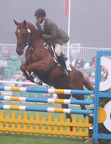 BYEH Finals 2010