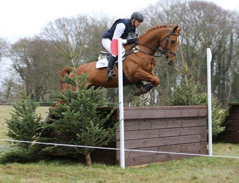 Gatcombe (1) 2015