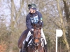 Goodwins Reef at Gatcombe