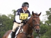 Magnus at Hartpury