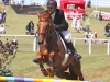 Hipp at Barbury