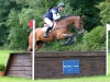 Bill & Ricky at Gatcombe (2): Photo Fiona Scott-Maxwell