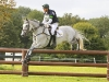 Bill & Silks at Gatcombe (2): Photo Fiona Scott-Maxwell