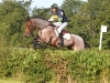 Bill & Tommy at Gatcombe (2): Photo Fiona Scott-Maxwell