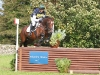 Bill & Timmy at Gatcombe (2): Photo Fiona Scott-Maxwell