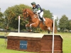 Bill & Alex at Gatcombe (2): Photo Fiona Scott-Maxwell