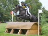 Bill & JJ at Dauntsey: Photo Fiona Scott-Maxwell