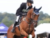 Bill Levett and Alexander NJ at Gatcombe (2)