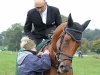 Bill Levett & Alexander NJ at Weston Park (2)