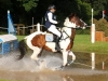 Bill & Piltown Colours, Gatcombe (2) 2016