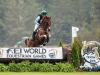 Bill Levett & Lassban Diamond Lift, WEG 2018 © Equestrian Australia