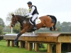 Bill Levett and This Ones on You, Dauntsey