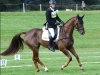 Bill Levett and Loxleys Last Stand, Bicton Arena International