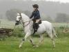 Urssie & Toddy 2012