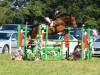 Ballymore Rich Cat, Gatcombe (2) 2016