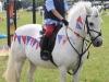 Pony Club Camp 2012: photo by Grace