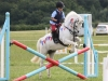 Pony Club Camp 2012: photo by Grace