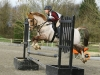 Eventing Challenge Final, Aston-le-Walls, February 2016