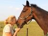Patch & Jenny 2011