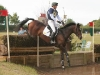 Silver Cruise at Little Gatcombe 2005