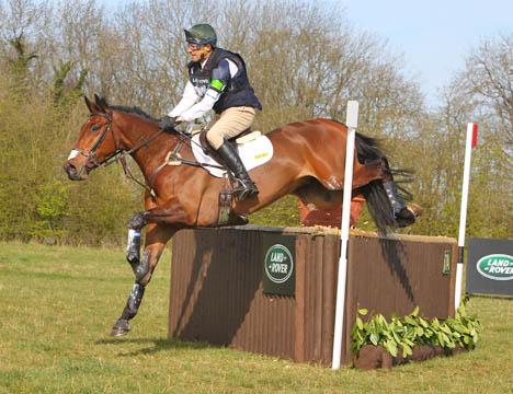 Gatcombe (1) 2012