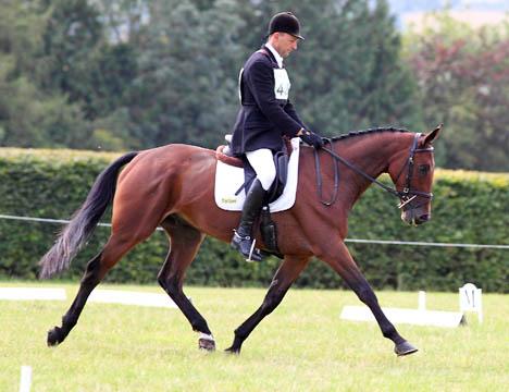 Gatcombe (2) 2011