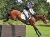 Highclere 2011