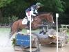 Gatcombe (2) 2012