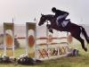 Blenheim 2012: photo Team Levett