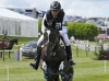 Barbury International  2014