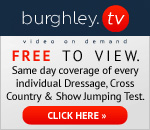 Burghley2015banner3_150x130