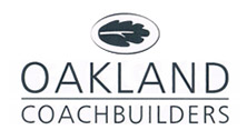 Oakland Coachbuilders