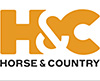 HorseCountryTV-Tb