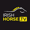 Irish Horse TV