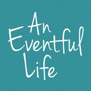 EventfulLife