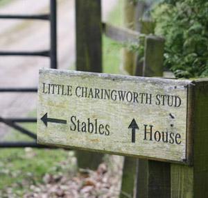 LittleCharingworth