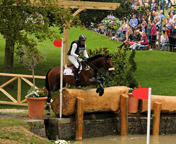 Womble-Burghley2014-SallyWright