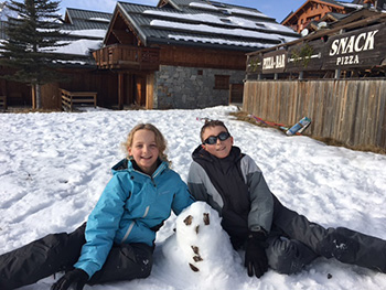 skiing2015