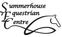 Summerhouse EC